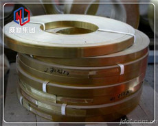 CuZn40Pb1Al黄铜棒料的单价