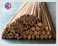 CuZn40Pb2Al黄铜和碳钢焊接
