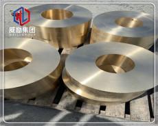 CuZn40Pb2铅黄铜圆棒生产标准