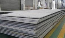 65Mn鋼板----規格型號理論重量表