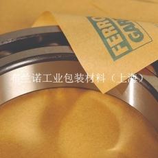 布兰诺VCI气相防锈纸 Ferrogard
