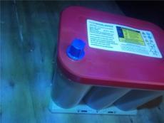 美国史汀格电瓶Stinger蓄电池史丁格报价
