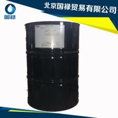 复盛全系列冷冻油070R-100M-120R-150R-220R