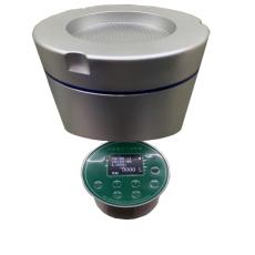 JYQ-IV浮游菌采样器哪家生产厂家