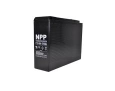 BB蓄電池BP12-12密閉閥控式電池12V/12AH通
