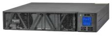 陜西APC電源upsBK1000Y-CH/600W/1.1KVA標機
