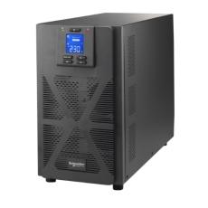 陜西BK1000Y-CH/600W/1KVA標機應急電源UPS