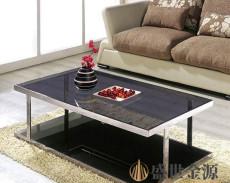 惠州不銹鋼茶幾 不銹鋼餐桌椅生產廠家