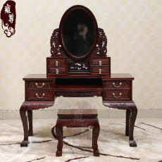 上海古典家具翻新了解刷漆工艺流程是怎样的