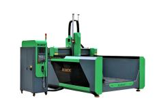 廣東比卡姆數控木工加工切割設備精工制作