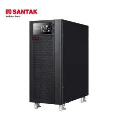 陜西山特UPS電源C1K/1000VA/800W標機應急電