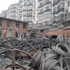 集美今日废旧电缆回收价格实时更新