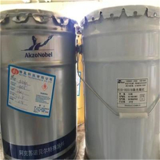 鄂州廢二氯乙烯回收資質齊全