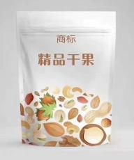 山東省濟南市米磚包裝袋卷膜卷材點生產廠家