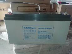 西安理士蓄电池DJM1245-12V48AH密封铅酸UPS