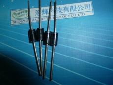 SR5100 DO-27肖特基二極管廠家直銷