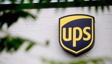 上海UPS快遞正式報關清關代理公司