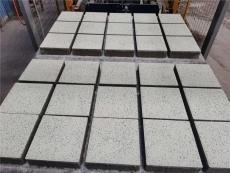 石家莊草坪磚有質保的草坪磚水泥彩磚廠家歡