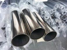 云南昆明不锈钢管 规格