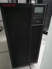 南京UPS2K-2000VA/1600W台式电脑ups电源山