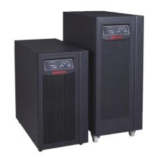 西安山特UPS不间断电源CKR/1000VA/800Wups