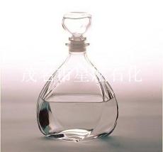 D30轻质白油