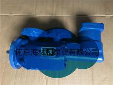ZASV550G8.3F-W20螺桿泵ZASV150G8.3F-W8德