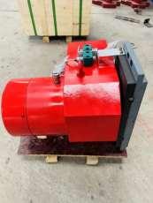 標準型號電力液壓塊式制動器廠家
