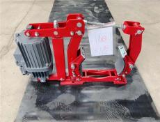 YWZ系列電力液壓鼓式制動器廠家