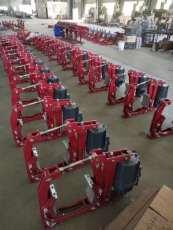 焦作市電力液壓塊式制動器生產廠家