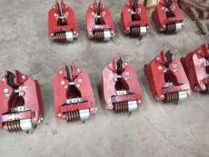 臂盘式制动器-臂盘式制动器厂家
