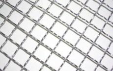 云南不銹鋼篩網廠家昆明不銹鋼篩網直銷
