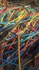 承德電纜線回收工廠當地價格