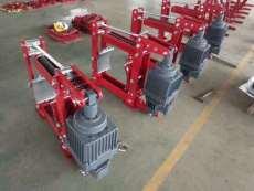 YWZ4-电力液压鼓式制动器厂家