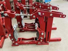 电力液压鼓式制动器YWZ-200/25价格