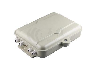 SMC32芯光纖配線箱 電信移動聯通廣電專