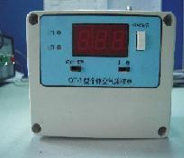 現貨供應山西內蒙古礦山專用空氣采樣器