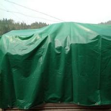 選購蓋貨篷布的方法與步驟防雨布貨場蓋布