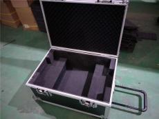 铝合金箱贵阳供应厂家