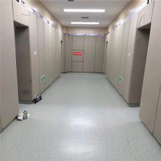 寫字樓用地膠 pvc地板批發