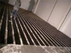肇慶市加固改造專業施工單位