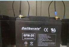 Deliberate蓄電池逆變電源光伏儲能穩壓系列