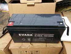 EVADA蓄電池電源廠商穩壓電源系統全系列