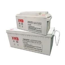XNB蓄電池逆變電源光伏廠商穩壓儲能電池