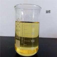 廠家直銷二硫化鉬復合潤滑脂 價格優惠
