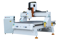 廣東比卡姆數控木材雕刻機 提高了效率