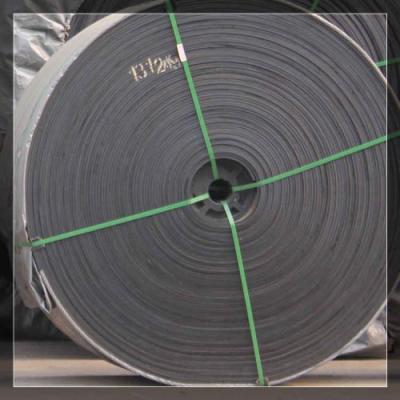 分层织物芯输送带