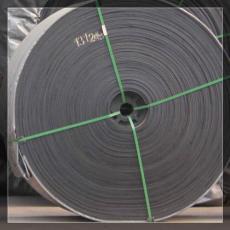保定聚酯输送带的皮带宽度