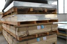 LY12優質鋁合金 LY12鋁材機械性能