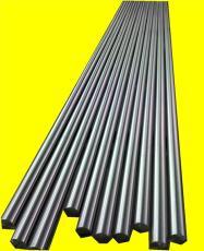 TC4純鈦焊絲鈦線 TC4鈦合金絲材